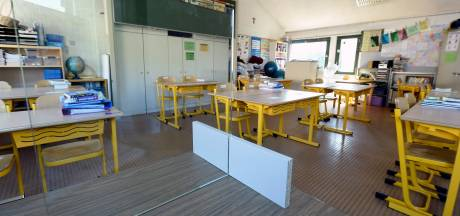 Charleroi donne le feu vert pour la reprise des cours, mais à certaines conditions