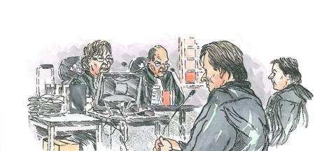 'Opnieuw gerechtelijke dwaling in Puttense moordzaak'
