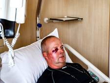 Beveiligers ziekenhuis in geslagen na aanspreken wildplasser op Deventer Stadsfestival