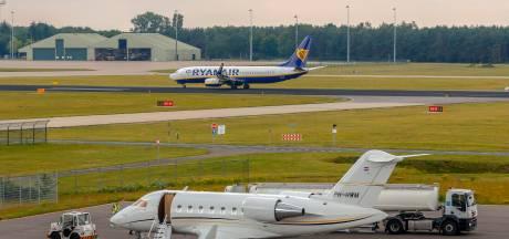 Eigen brandstofdepot Eindhoven Airport is 'dringend nodig': tekort dreigt op piekuren