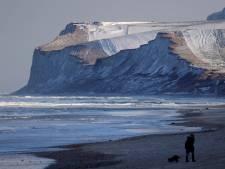 La Bretagne se prépare à la neige, alerte au grand froid dans le nord de la France