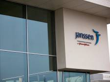 Johnson & Johnson choisit Gand pour produire son antileucémique