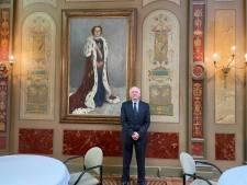 Door de coronacrisis is 170-jarige Sociëteit De Vereeniging weerbaarder geworden