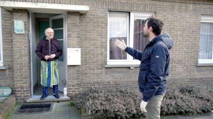 Docureeks 'Gentbrugge' van Joris Hessels krijgt een staartje: hoe beleven de Gentbruggenaren de lockdown