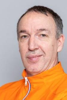 Turncoach veroordeeld vanwege grensoverschrijdend gedrag