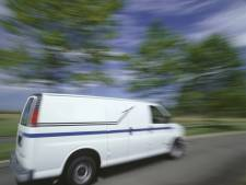 Ils volent une camionnette... avec douze cadavres à l'intérieur