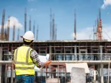 Eigen Huis: Coronacrisis geen vrijbrief voor hogere nieuwbouwprijzen
