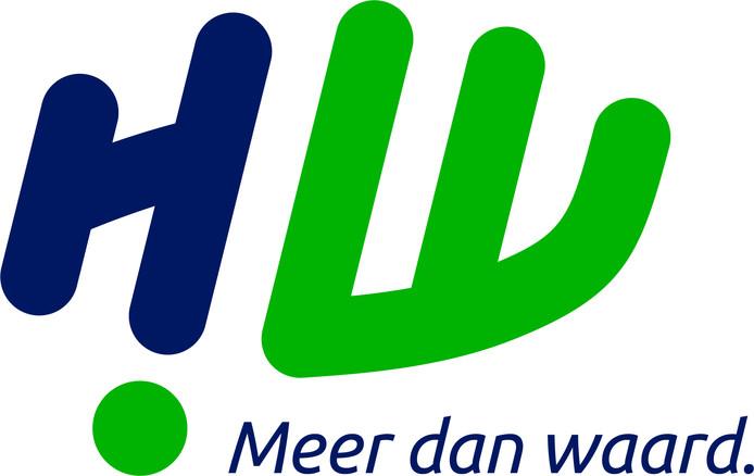 3e4a3d1891e488 Dit zijn de servicepunten van de nieuwe gemeente | Hoeksche Waard ...