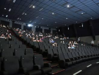 Kinepolis wil zalen aan particulieren verhuren en Netflix-films vertonen