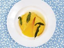 Zelf verse ravioli maken: tips van een echte Italiaanse mama