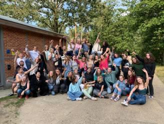 'Knaldrang' bij Antwerpse studenten: 'verkenningsdagen' van unief hopeloos uitverkocht