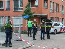Gemist? Twee aanhoudingen na schietpartij en tanken in België loont voor Rotterdammers