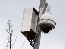 Acht camera's kosten Vlaardingen 10.000 euro