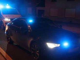 Rijopleiding met anonieme politiewagens roept vragen op