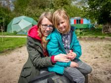 Ouders en kinderen 'met rugzakje' beter in hun vel dankzij opgepluste buitenschoolse opvang in Zutphen