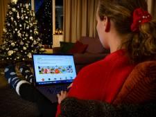 Onlinesupermarkten volgeboekt door kerstdrukte, maar er zijn alternatieven
