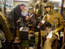 Oorlogsmuseumpje in Budel komt er voorlopig niet na weigering bouwvergunning: 'Dit voelt als een mes in de rug'