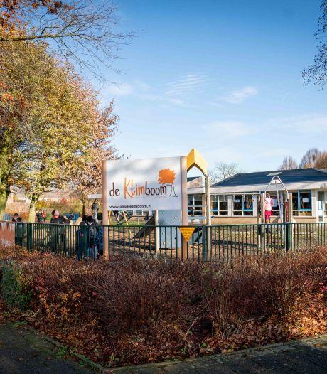 Dorpsraad Heteren wil meer dan alleen woningbouw op terrein De Klimboom