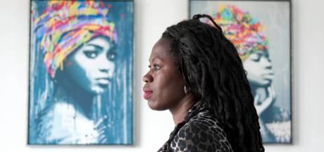 Ghanese wil volgende week in Deventer demonstreren tegen racisme
