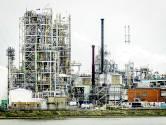 Vijfheerenlanden: 'Afvalwater Chemours zal ons nooit bereiken'