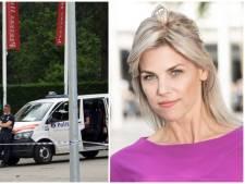 Une ancienne Miss Belgique interpellée lors d'une enquête pour trafic de drogues