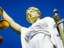 Verdachte van schietpartij bij Esso in Etten-Leur zwijgt als het graf
