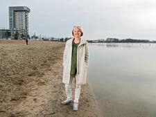 'Over twee tot drie jaar verwarmd zwemmen in de Zevenhuizerplas'