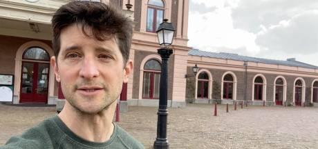 Van New York naar Utrecht: Amerikaanse Lee deelt lief en leed over verhuizen naar Nederland