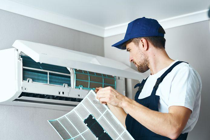 Hoeveel kost het onderhoud van uw verwarming- en koelsystemen?