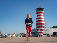 1. Hanne Buis: Jaar van de waarheid voor Lelystad Airport