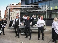 Programme, mesures Covid, mobilité... Ce qu'il faut savoir sur les Fêtes de Wallonie de ce week-end à Charleroi