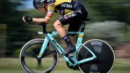 Wout van Aert gaat knechten in de Tour, toch zien wij een zestal kansen op ritwinst