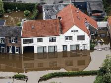 Ook Delfland helpt mee aan beteugelen van wateroverlast in Limburg: 'Dit is een wake-up call'