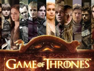 'Game of Thrones' krijgt twee nieuwe seizoenen