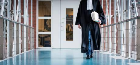 Twellonaar hangt werkstraf boven het hoofd wegens mishandeling vriendin