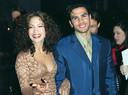 Jennifer Lopez en Ojani Noa waren amper een jaar getrouwd.