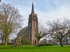 Plan Eerdse kerk bejubeld, maar wel voorzichtig