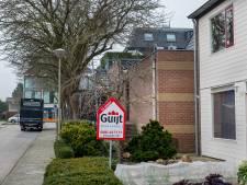 Gekte op woningmarkt drijft stedeling naar Millingen: 'Het leven is hier relaxter'