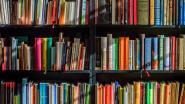 ARhus verkoopt afgevoerde boeken voortaan via Kringwinkels