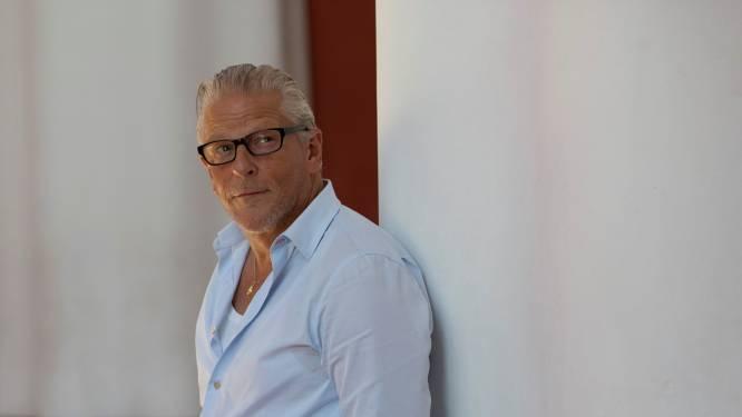 L'artiste belge Jan Fabre devant le tribunal pour harcèlement sexuel