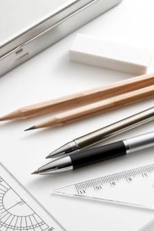 ROC Ter AA mag taalonderwijs voor inburgeraars in Helmond-de Peel verzorgen