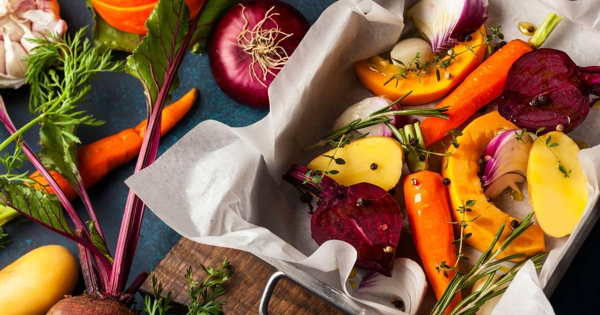 Expert voedselveiligheid: Gebruik bakpapier eenmalig vanwege mogelijke giftige stoffen