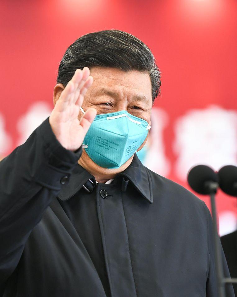 'Crisis biedt kansen mits wereldleiders bij zinnen komen'