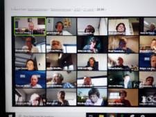 Nieuw: digitaal meepraten met de gemeenteraad in West Betuwe