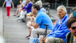 Nu al twijfel over minimumpensioen van 1.500 euro: Open Vld en sp.a spreken elkaar tegen