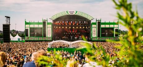 Dit Utrechtse popfestival gaat ervoor: Kensington, Chef's Special en Nielson in september