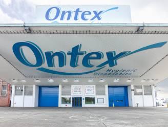 Ontex blijft innoveren: 'slimme luier' waarschuwt zorgverleners wanneer vervanging nodig is