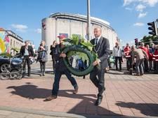Evacuatie Arnhem: 'Extra denken aan wat vluchten betekent'