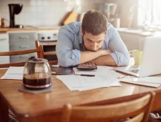 Studie WHO: lange werkuren kostten het leven aan 745.000 mensen in 2016