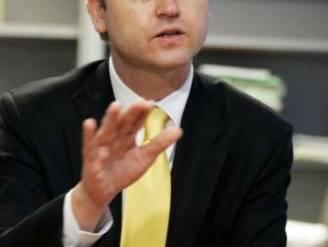 Geert Wilders politicus van het jaar in Nederland